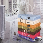 Ręcznik frotte DOLCE