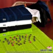 Ręcznik ORLEEY