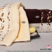 Ręcznik VALERI