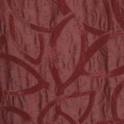 Tkanina zasłonowa 60109-11