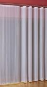 Woal gładki 6189 wys.300 cm x 1m szer.
