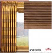 Tkanina zasłonowa BARITO SZER 145cm WYS 9,3m
