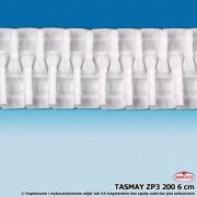 TAŚMA BAWELNA ZP3 6 CM