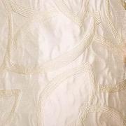 Tkanina zasłonowa 60109-2