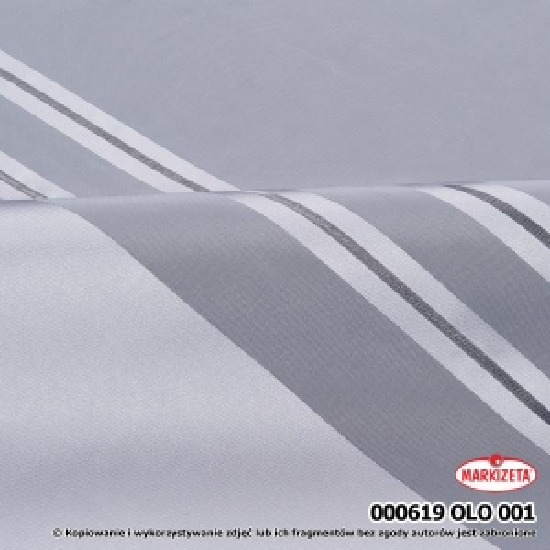 Firanka woal 000619/290cm